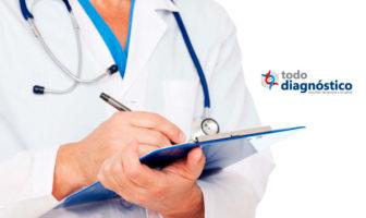 Consecuencias de un diagnóstico tardío