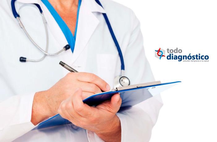 diabetes de inicio tardío tipo 2