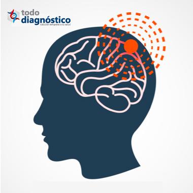 Diagnóstico sindrómico: panel meningitis / encefalitis (panel ME)
