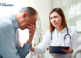 Falso positivo y falso negativo: consecuencias de un diagnóstico erróneo