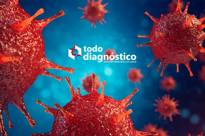 Consecuencias de un diagnóstico tardío: VIH