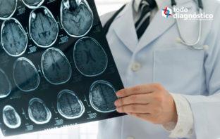 La importancia del diagnóstico