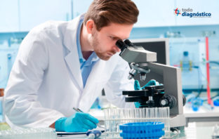 Diagnóstico molecular de la influenza