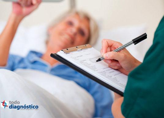 Enfermedades mal diagnosticadas más comunes