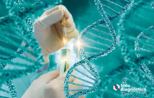 Diagnóstico molecular de enfermedades infecciosas: ADN