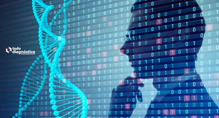 ADN y avances en la medicina genómica