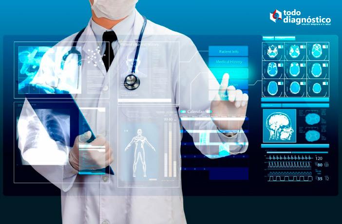 Qué es la medicina de precisión o medicina personalizada