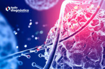 Relevancia del diagnóstico molecular