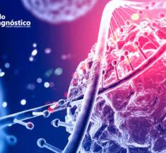 Diagnóstico molecular: tendencia y futuro de la atención médica