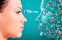 El microbioma humano: medicina de precisión
