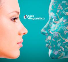El microbioma humano: la contraparte del genoma humano
