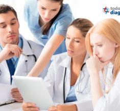 Guía para elegir los análisis correctos para el diagnóstico