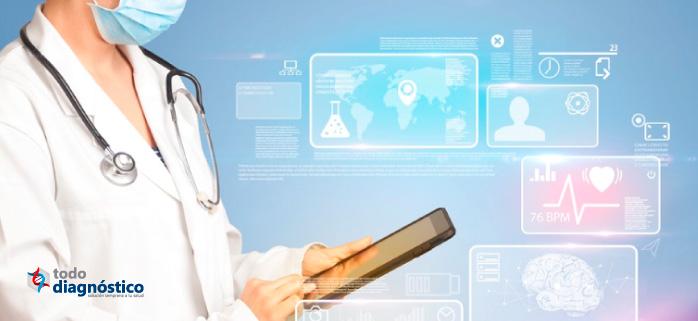Límites de los sistema de vigilancia epidemiológica en internet