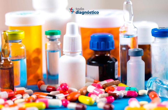 Uso innecesario de antibióticos en niños