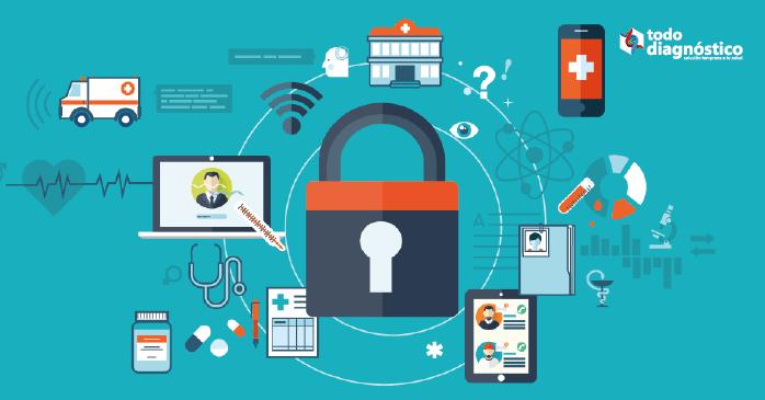 Impacto de la infiltración de Google en la industria de la salud
