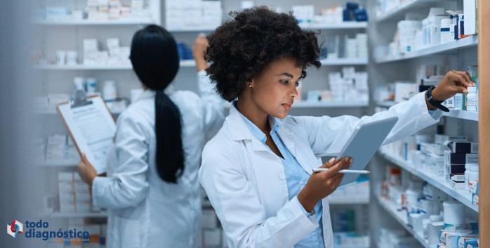 Abuso de antibióticos y resistencia adquirida