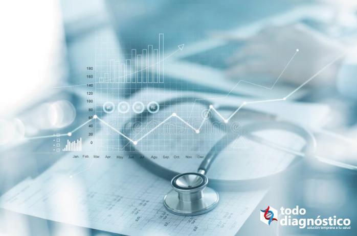 Atención médica por medio de herramientas digitales es importante para la transformación digital