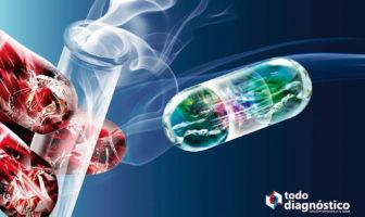Qué son los diagnósticos complementarios: El diagnóstico complementario en la medicina de precisión