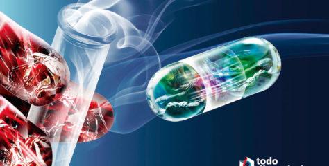 El diagnóstico complementario en la medicina de precisión
