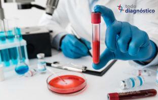 Pasos para la recolección de muestras de hemocultivo